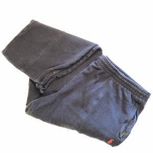 Ralph Lauren Sweatpants